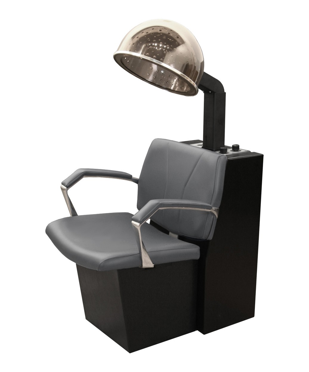 Collins 5220 Phenix Dryer Chair