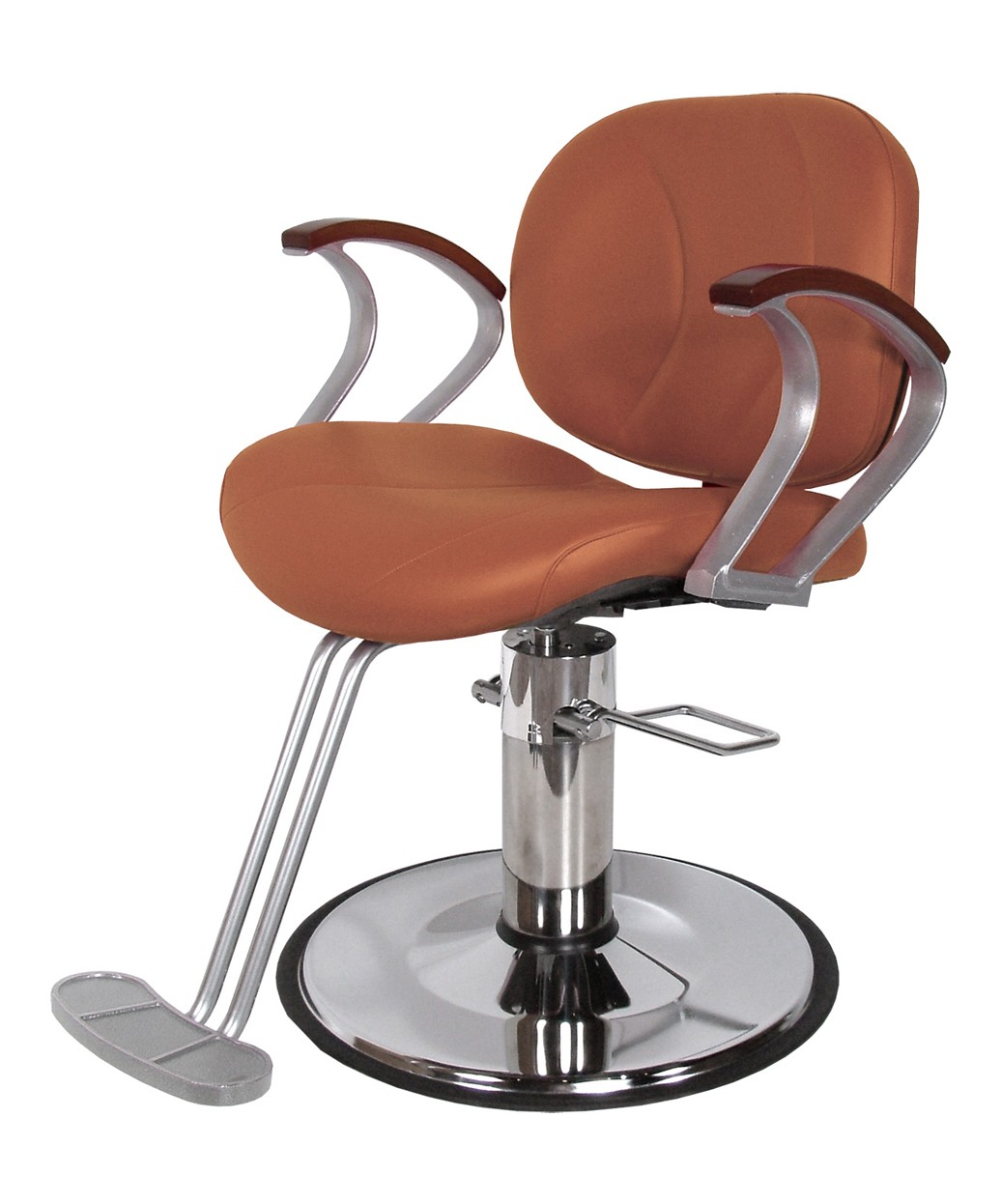 Collins 5510 Belize All Purpose Chair
