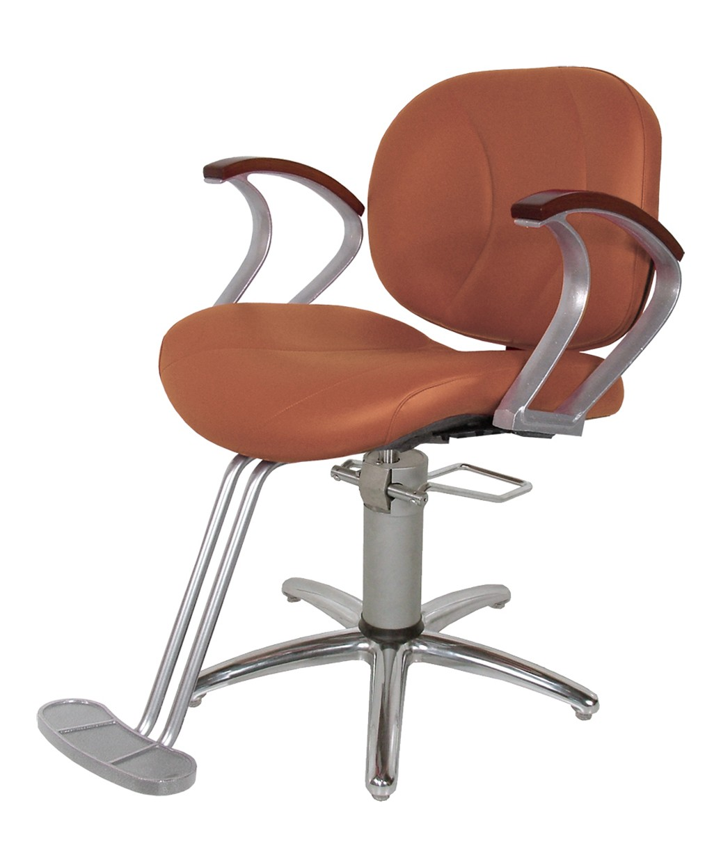 Collins 5500 Belize Styling Chair