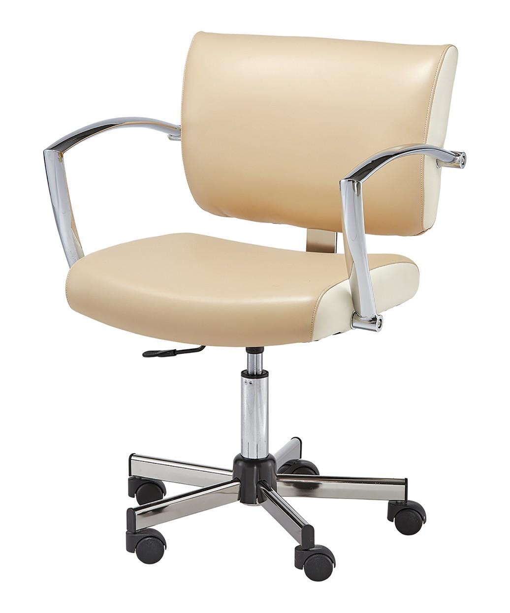 Pibbs 5892 Rosa Desk Chair