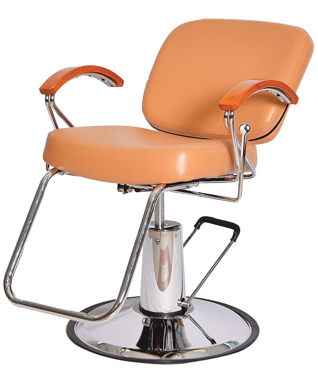 Pibbs 5946 Samantha All Purpose Chair