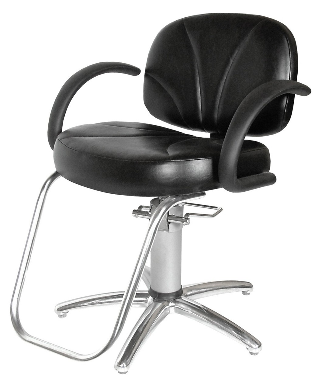 Collins 6500 Le Fleur Styling Chair