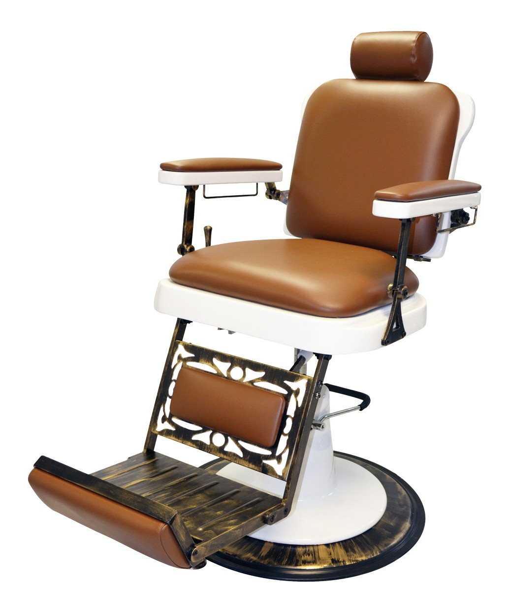 100 [ Used Barber Chairs For Sale ]