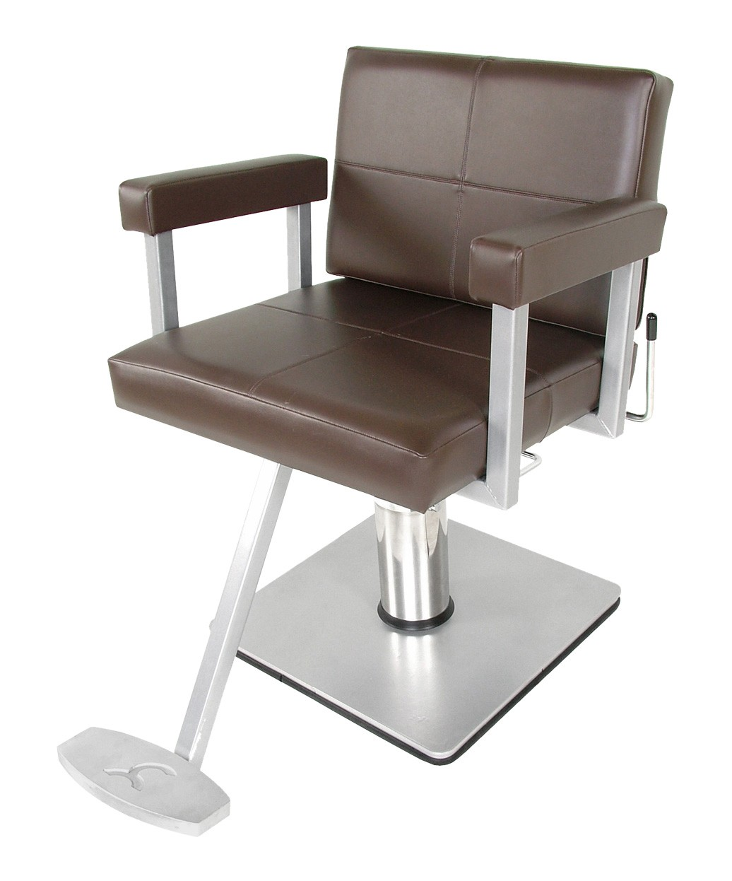 Collins 6710 Quarta All Purpose Chair
