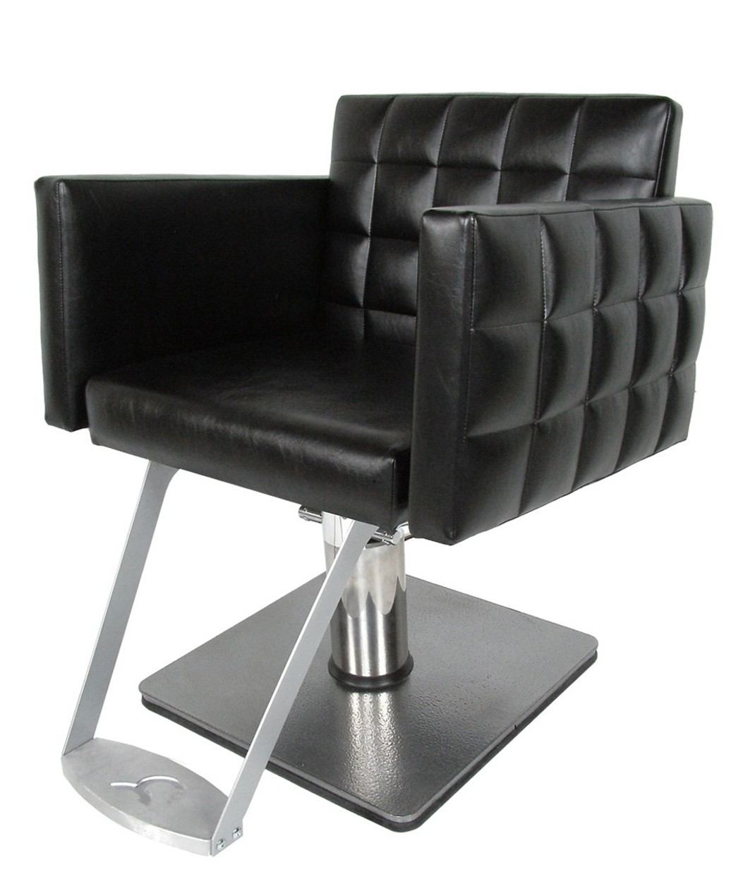 Collins 6800 Nouveau Styling Chair