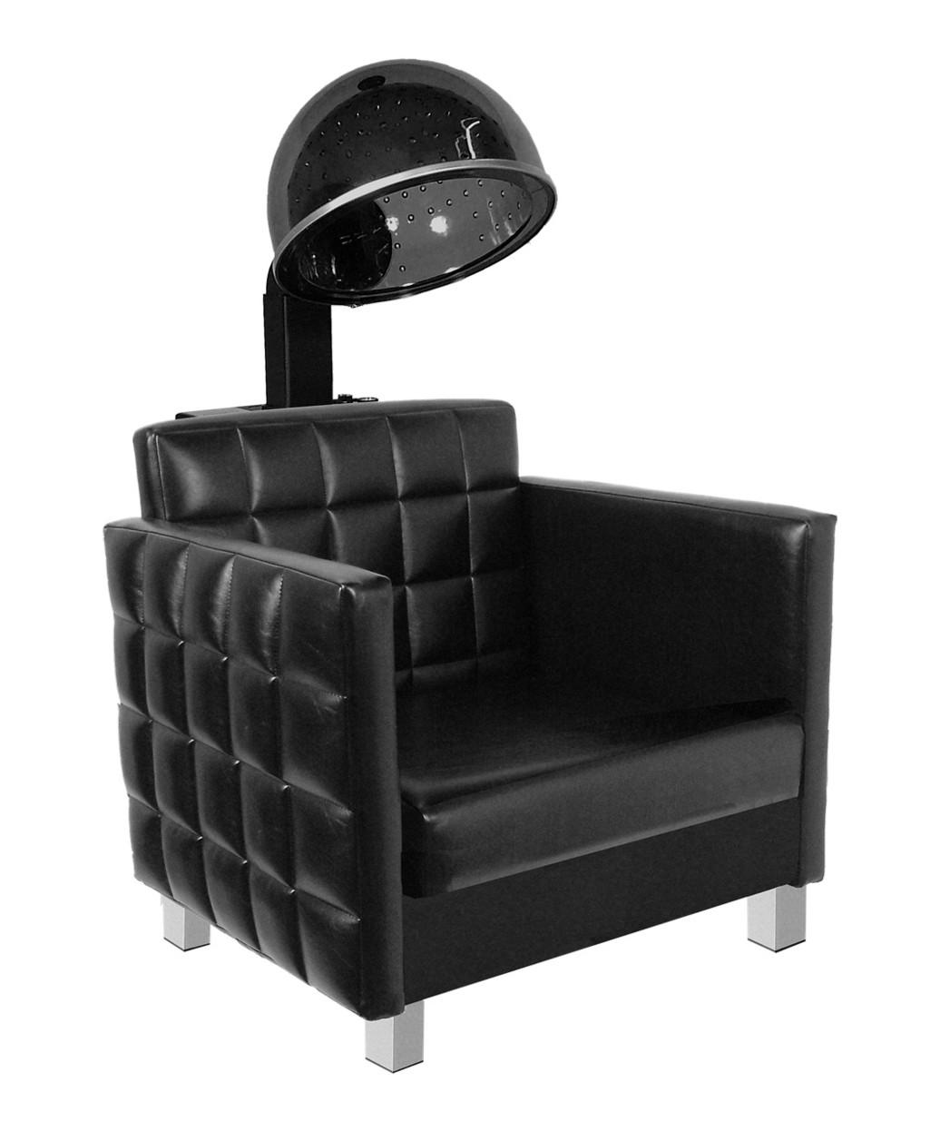 Dryer Chairs collins 6820 nouveau dryer chair