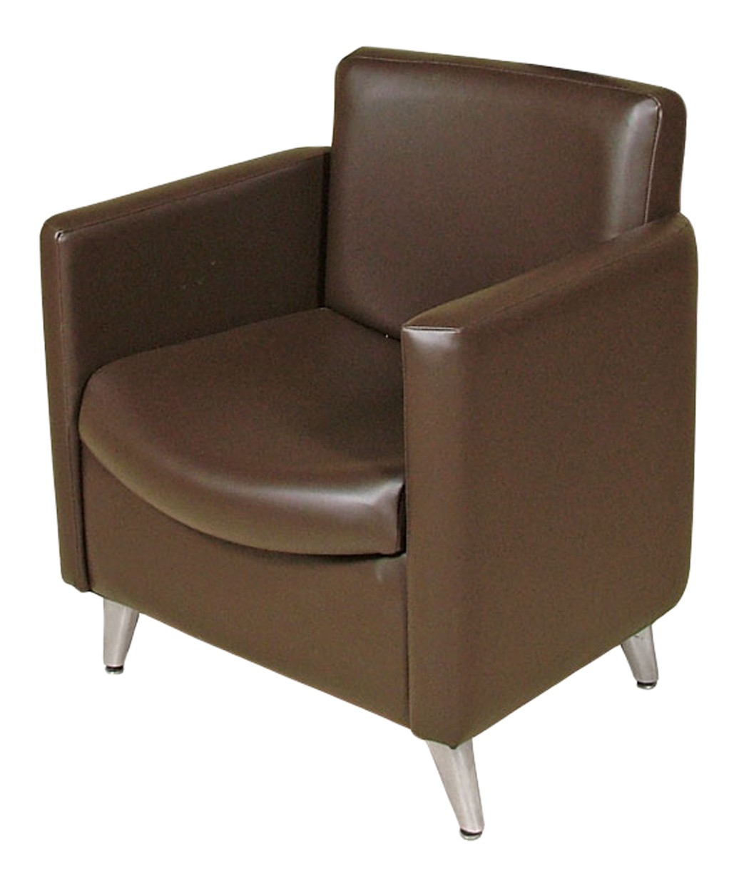 Collins 6925 Cigno Reception Chair