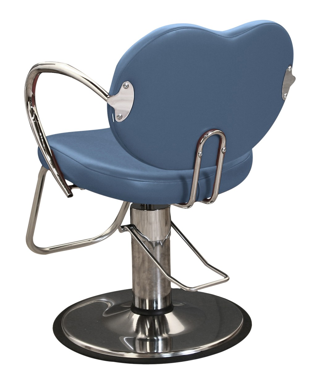 Collins 7000 Bella Styling Chair