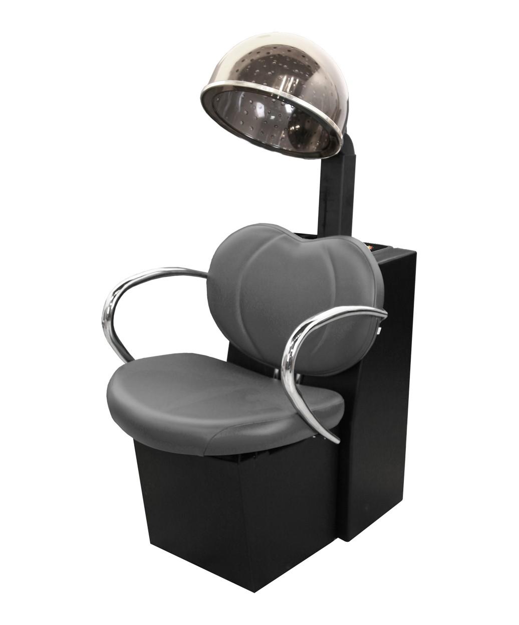 Collins 7020 Bella Dryer Chair