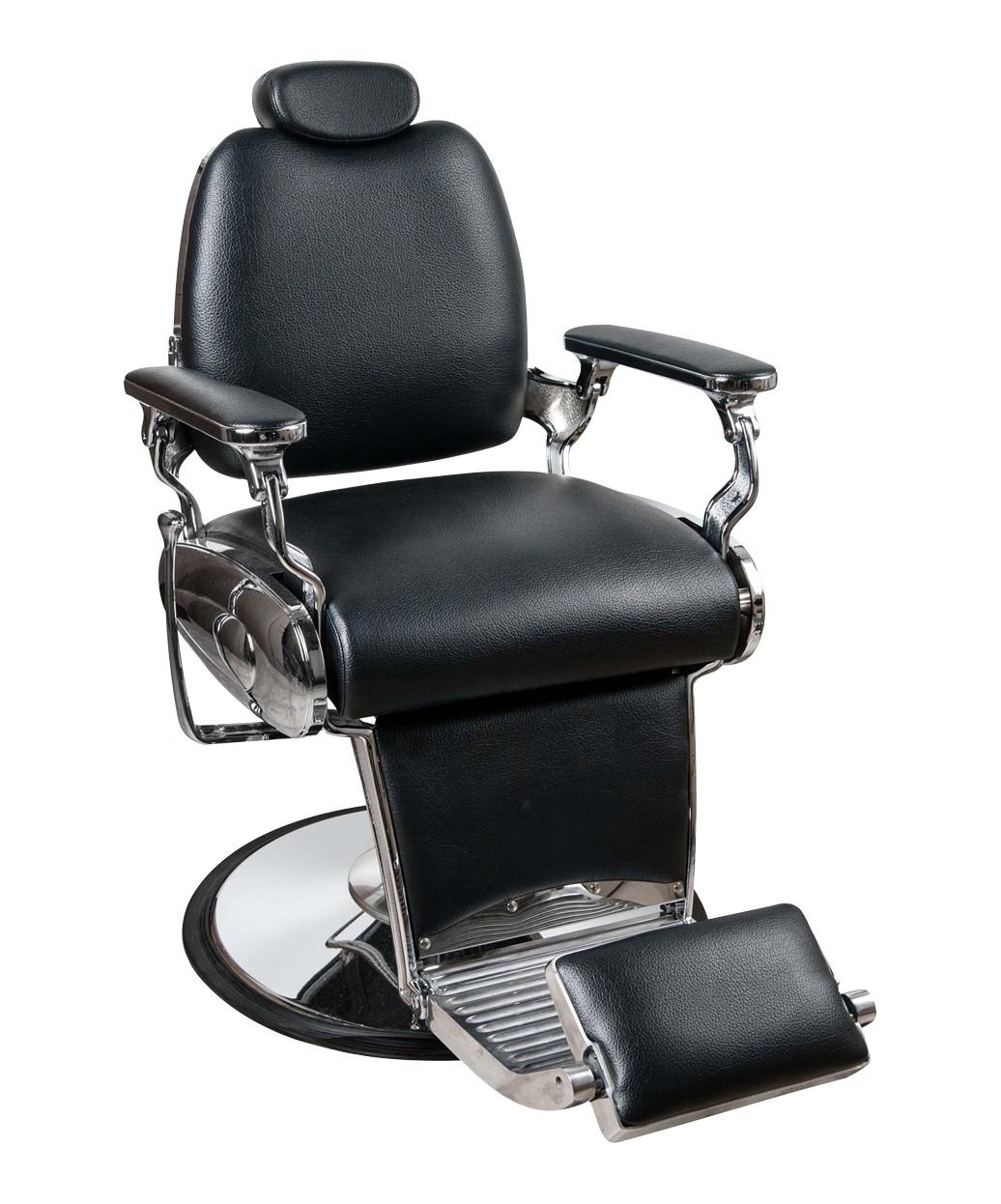 Marvelous Jeffco 707 Jaguar Barber Chair Short Links Chair Design For Home Short Linksinfo