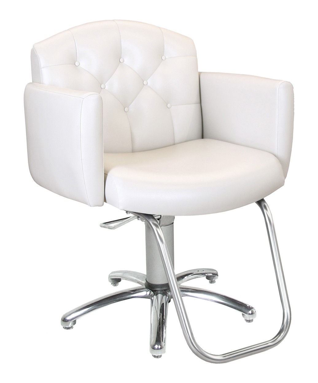 Collins 7100 Ashton Styling Chair