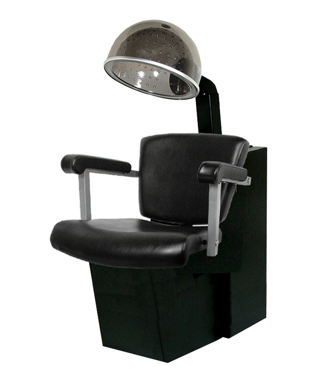 Collins 7620 Vittoria Dryer Chair