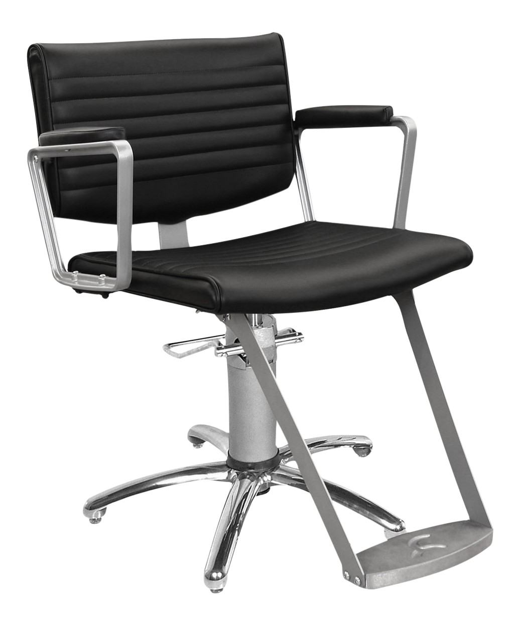 Collins 7800 Aluma Styling Chair