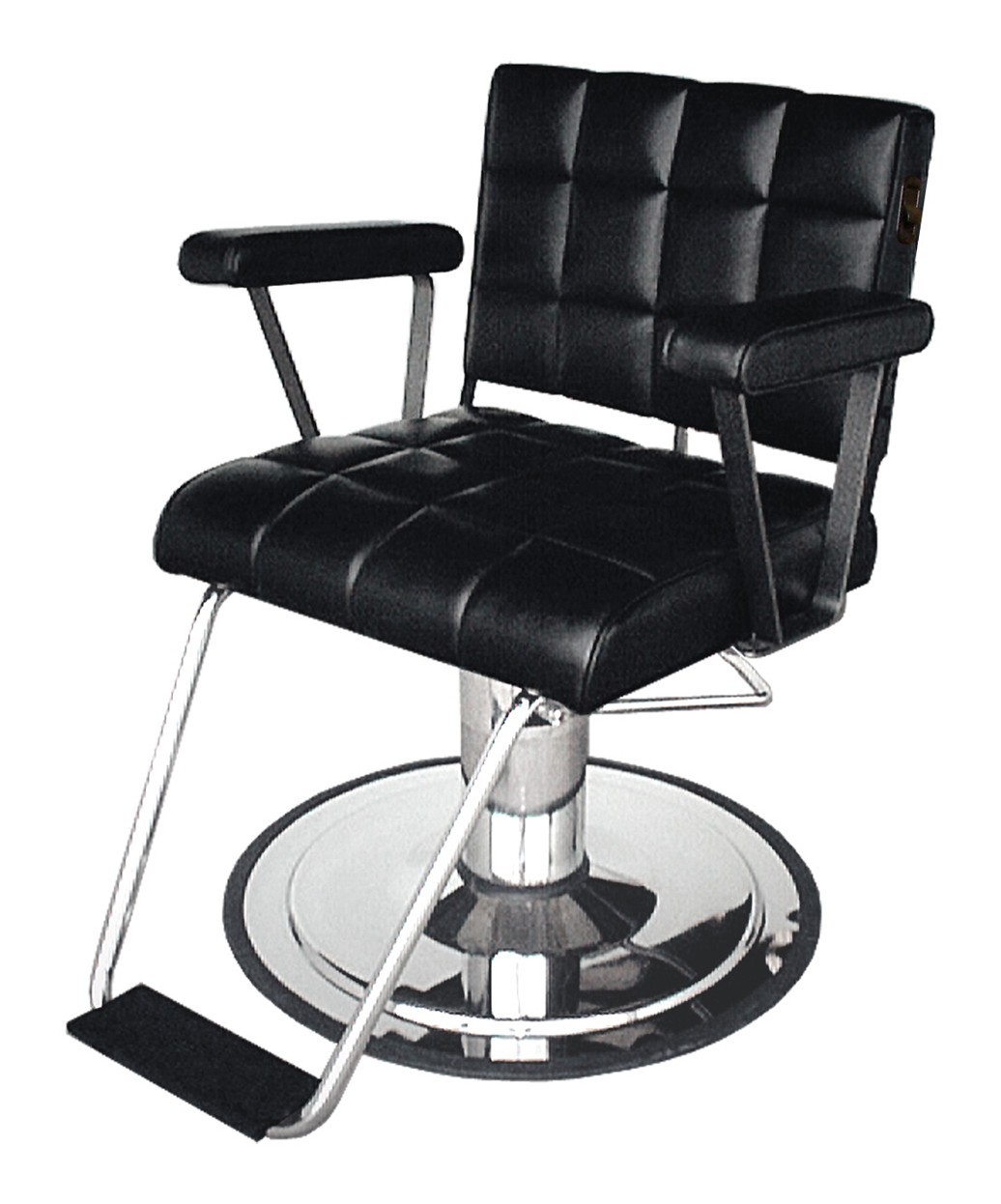 Collins 7910 Hackney All Purpose Chair