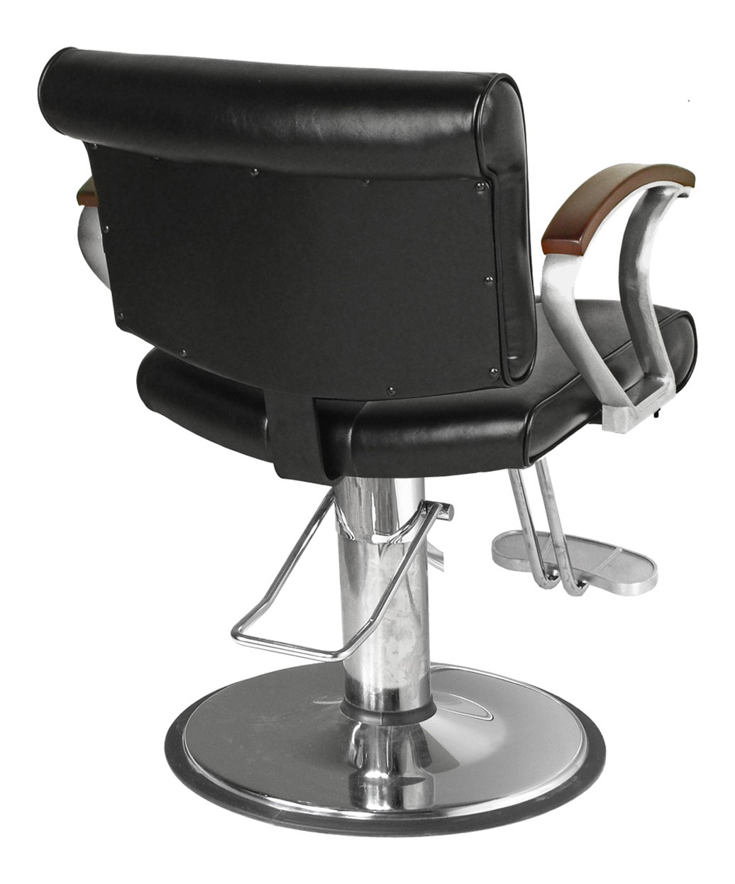 Collins 8101 Chelsea BA Styling Chair