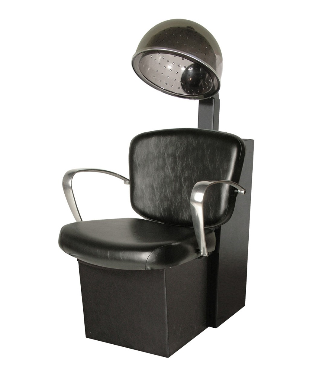 Collins 8320 Milano Dryer Chair