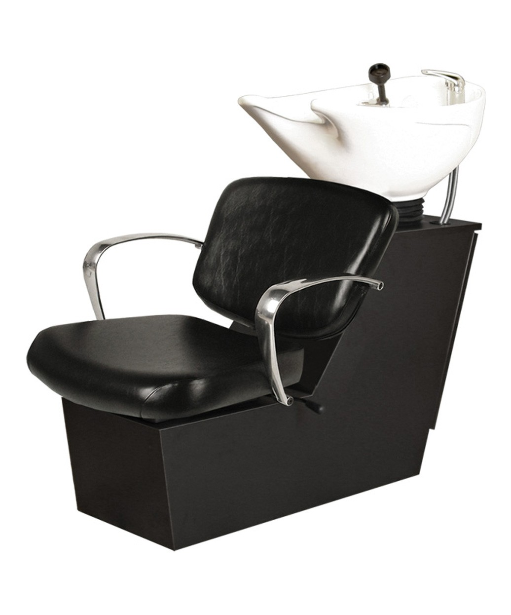 Collins 83BWS Milano Backwash Shuttle