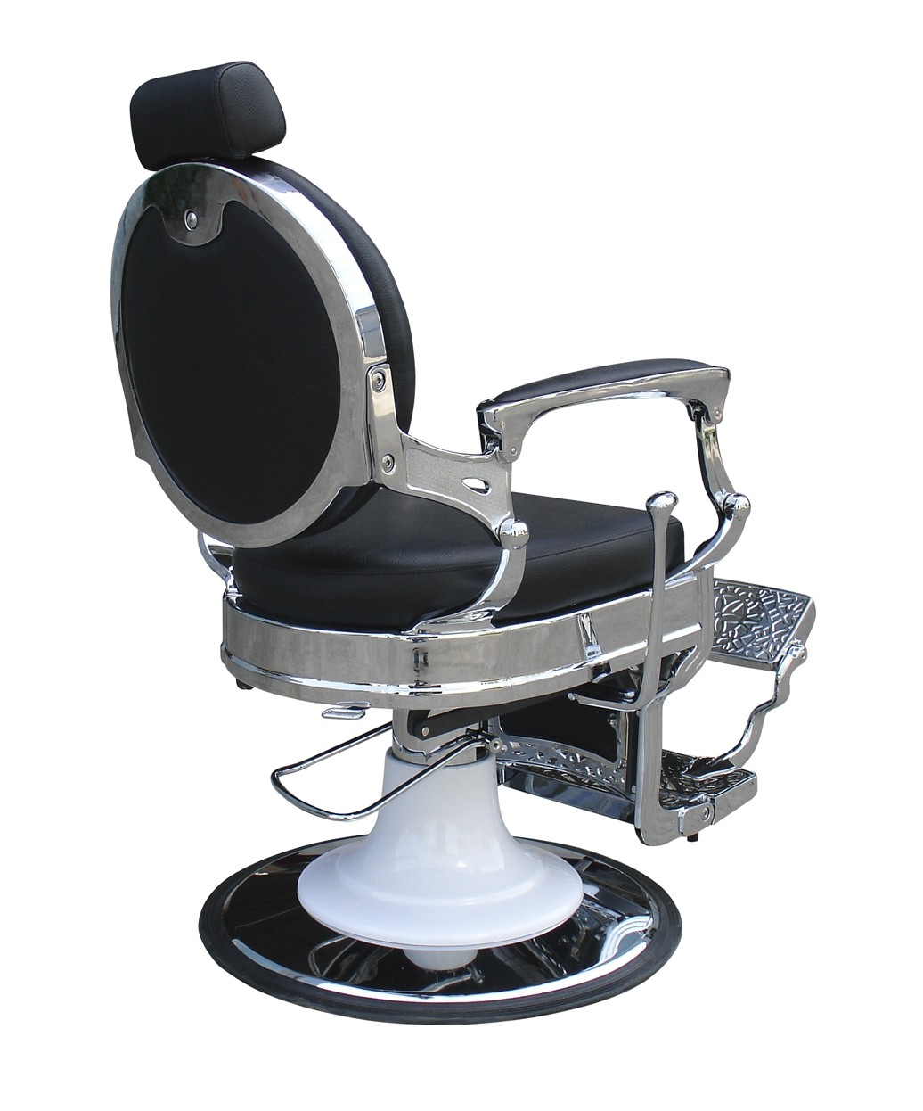 Capone Professional Barber Chair
