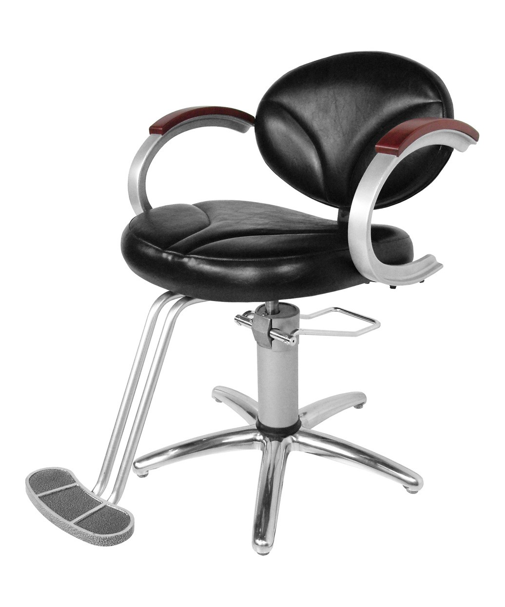 Collins 9100 Silhouette Styling Chair