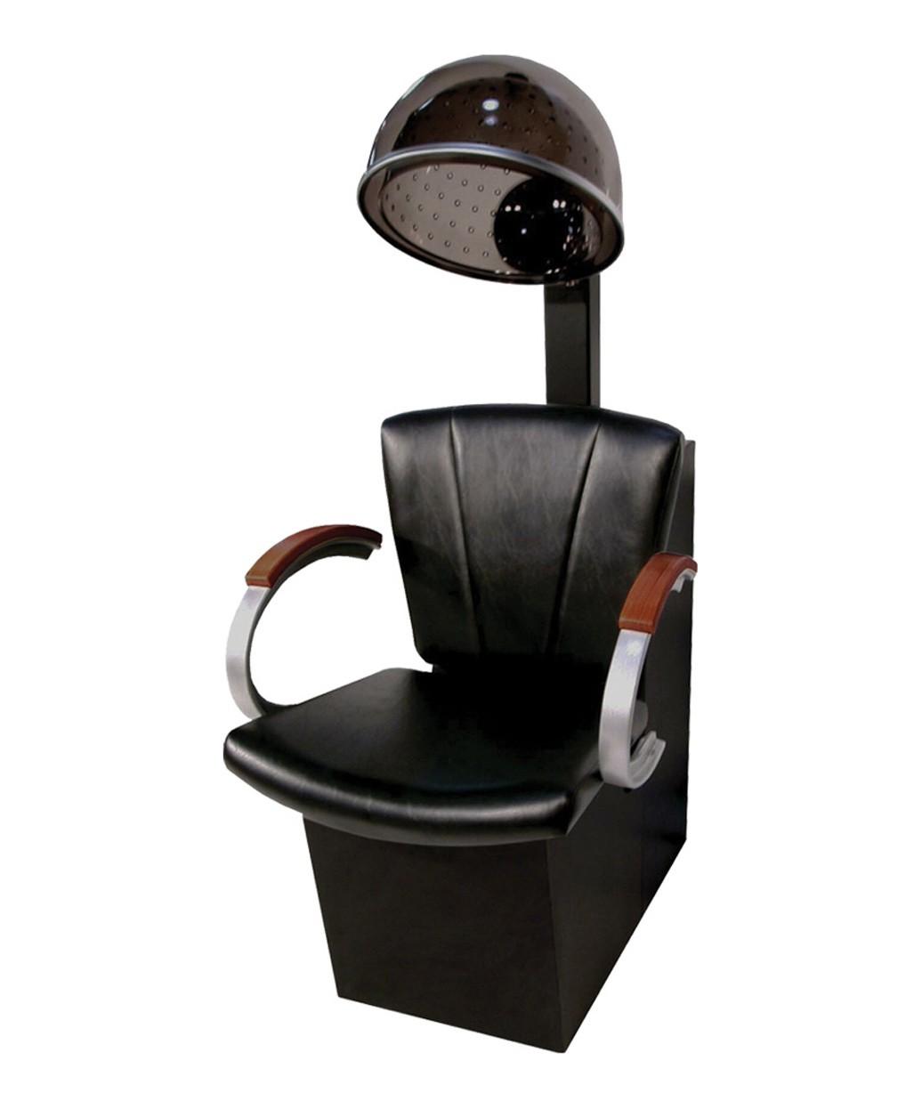 Collins 9721 Vanelle Dryer Chair