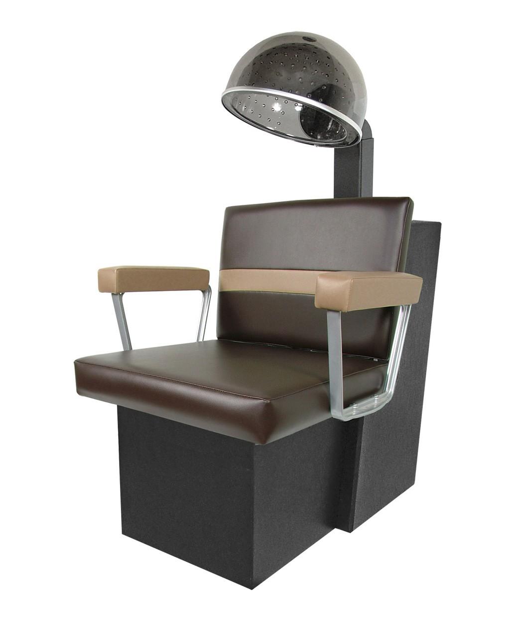 Collins 9820 Taress Dryer Chair