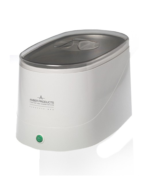 Amber Products Paraffin Spa