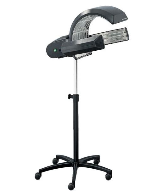 Belvedere Olymp Hairmaster Hair Dryer Amp Processor
