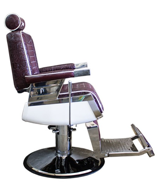 Barber Chairs by FD Designs 1 – Baber Chairs