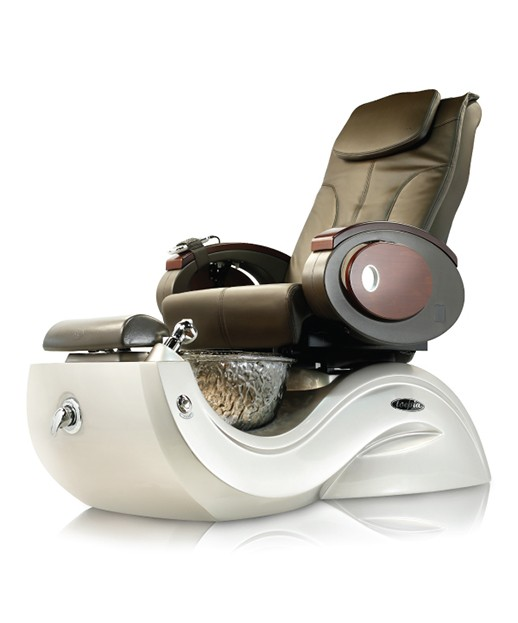 J&A Toepia GX Pedicure Spa