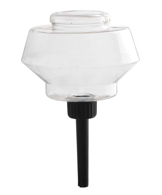 Large Water Beaker for Melissa Hair Steamer