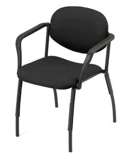Pibbs 2725 Wendy Reception Chair