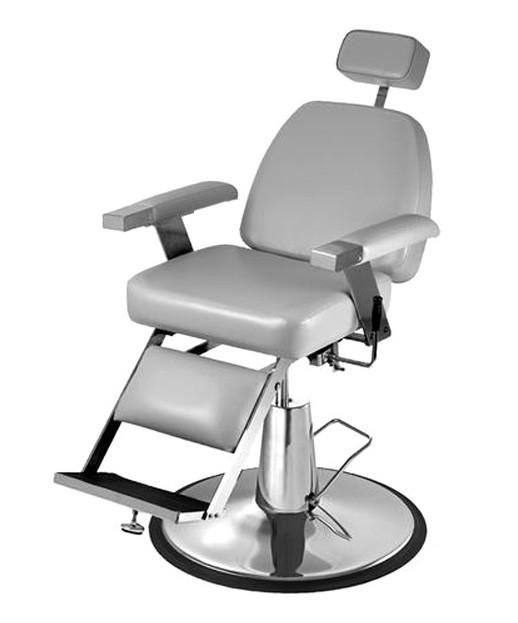 651 Duke Barber Chair – Baber Chairs