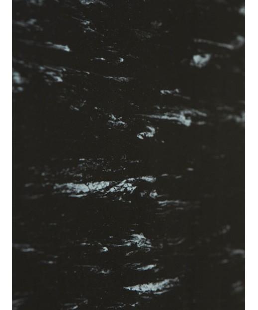 """3' X 4' Anti-Fatigue Rectangular Marble Mat 3/8"""""""