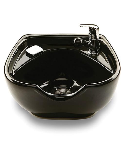 Veeco AR-4000 Porcelain Shampoo Bowl