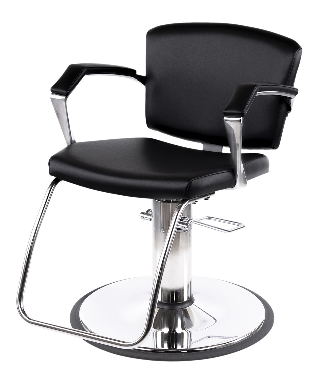 Collins 5201 Adarna Styling Chair