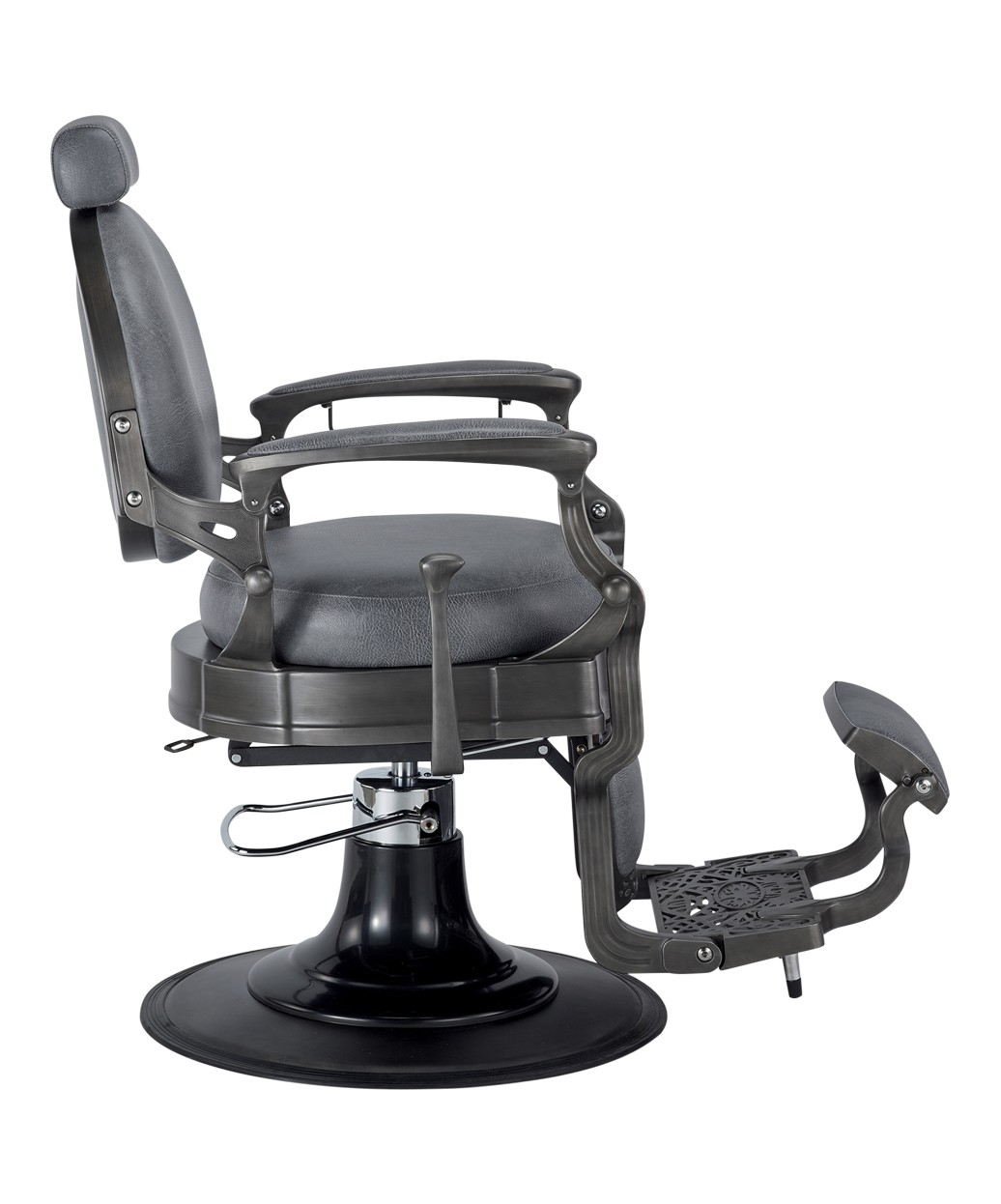 Marcel Professional Barber Chair