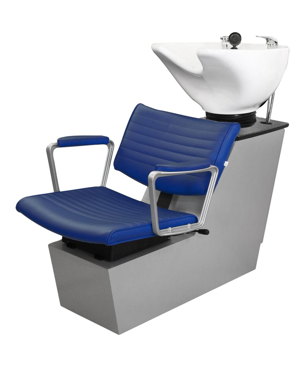 Collins 78BWS Aluma Backwash Shuttle
