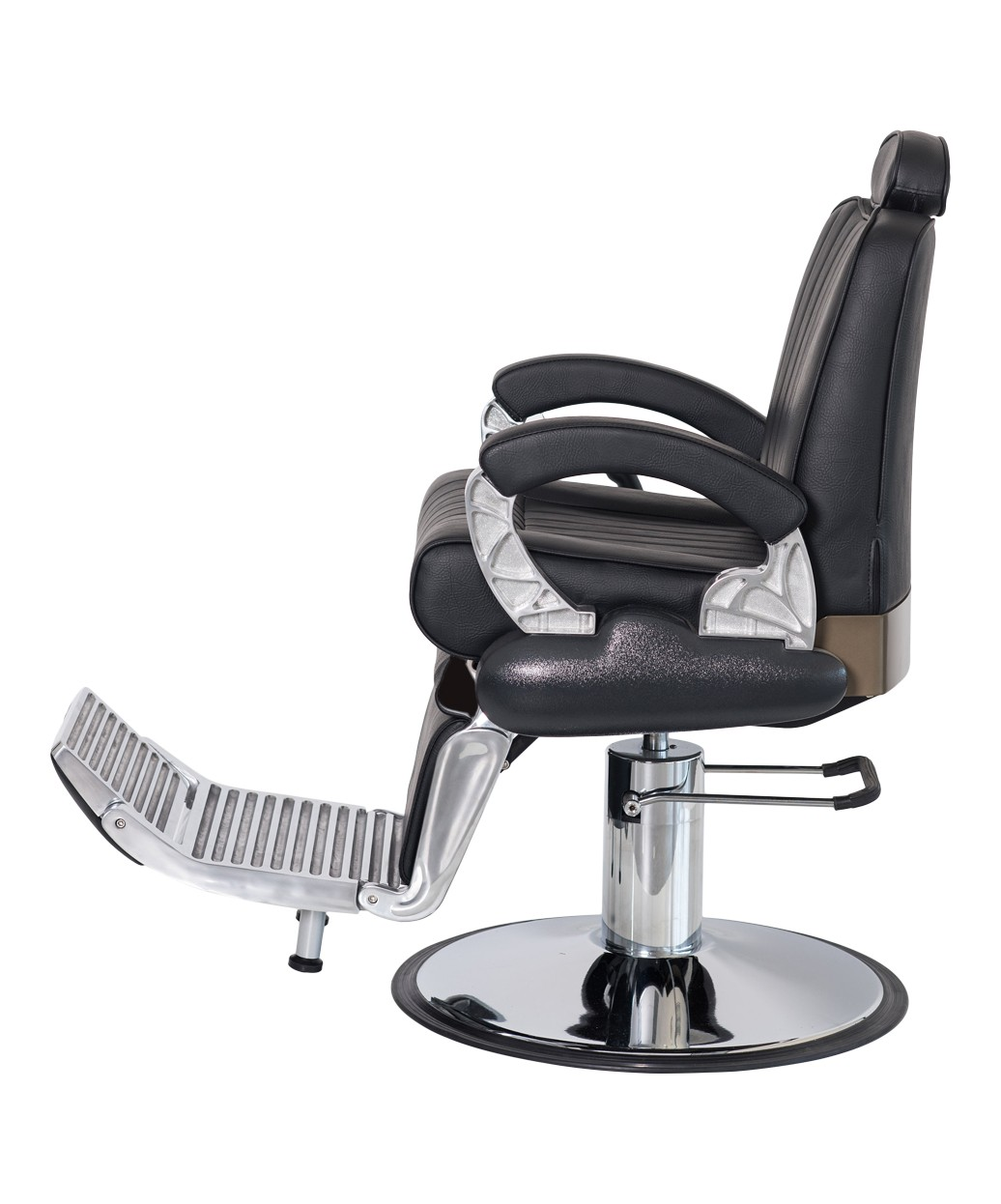 sc 1 st  Buy-Rite Beauty & Apollo Professional Barber Chair