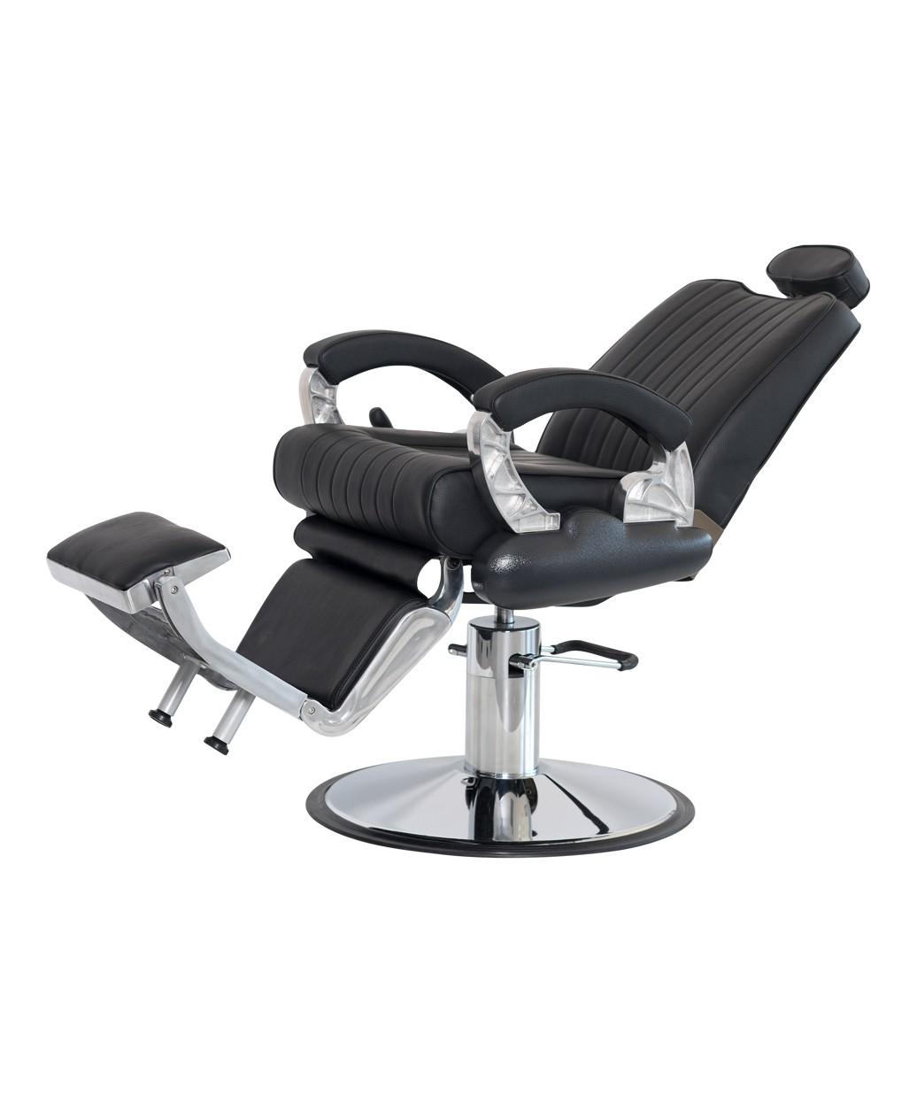 Apollo Professional Barber Chair