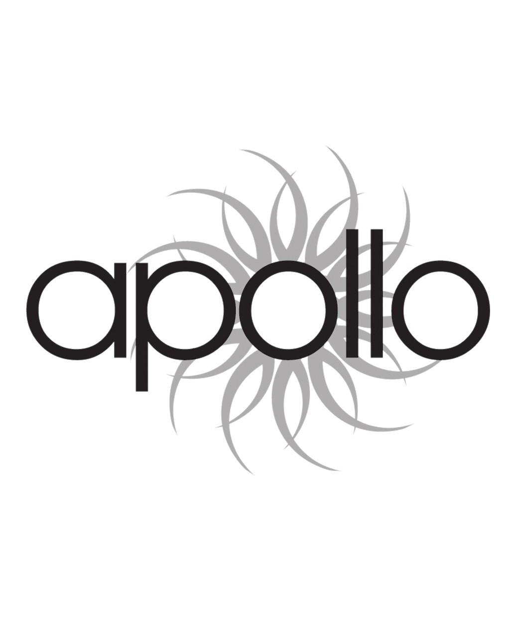 Jeffco K500 Apollo Dryer