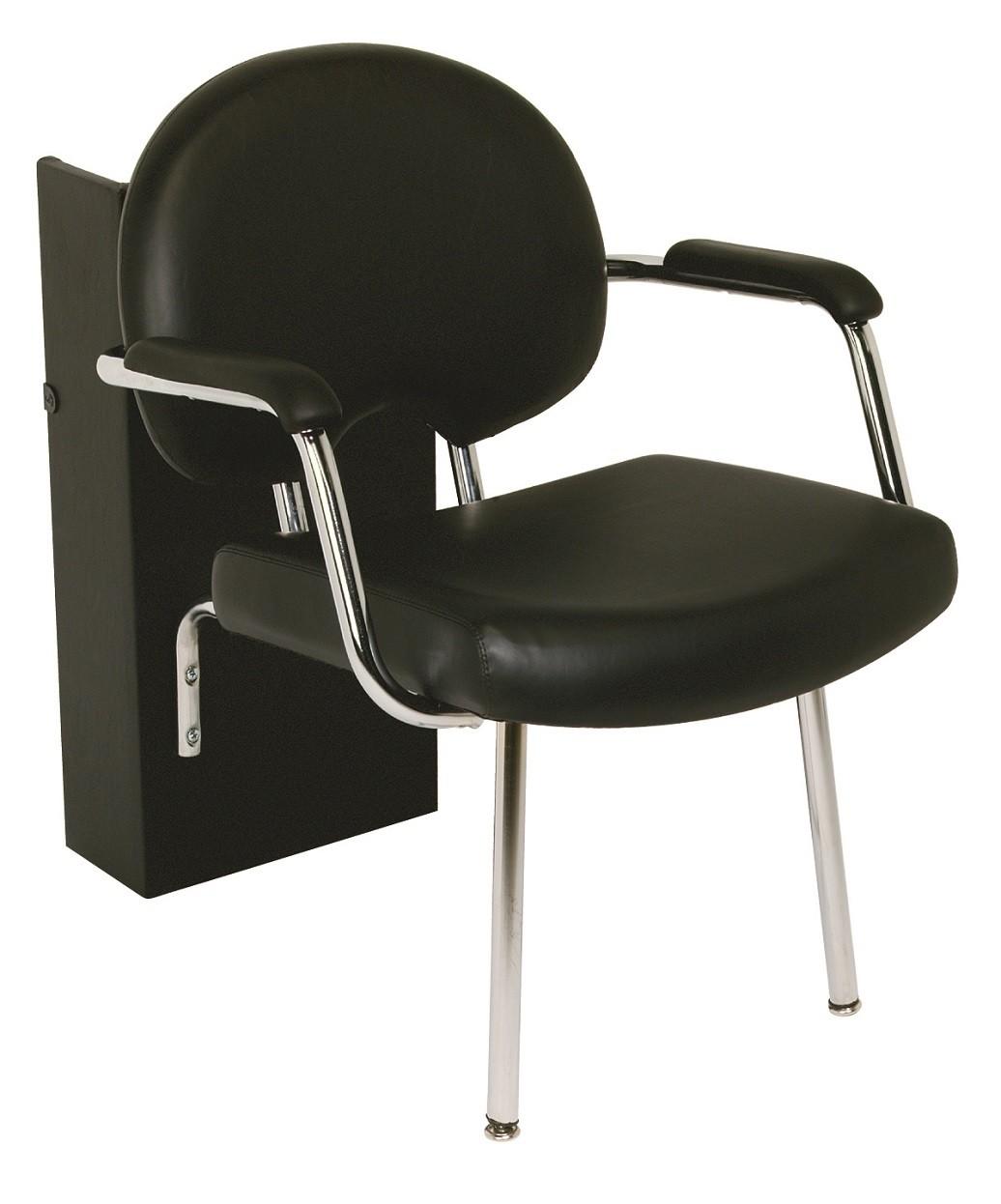Belvedere AH23C Arch Dryer Chair