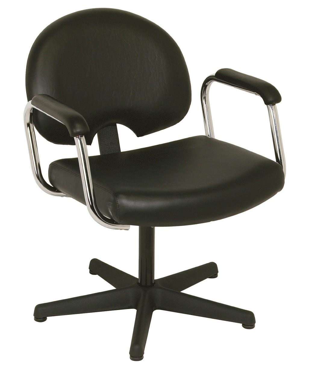Belvedere AH24C Arch Shampoo Chair
