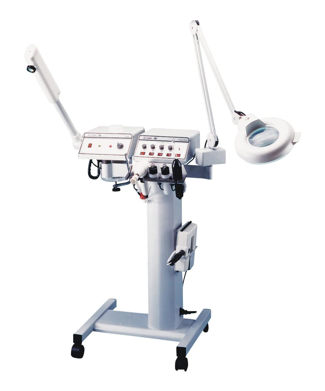 Athena 8 in 1 Skin Care Machine