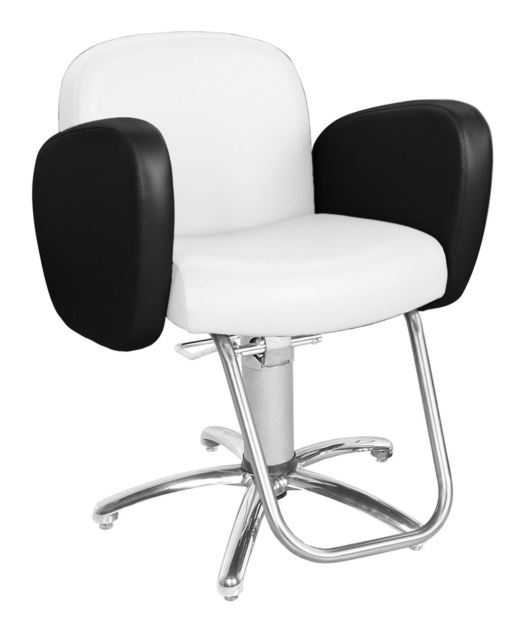 Collins 7200 ATL Styling Chair