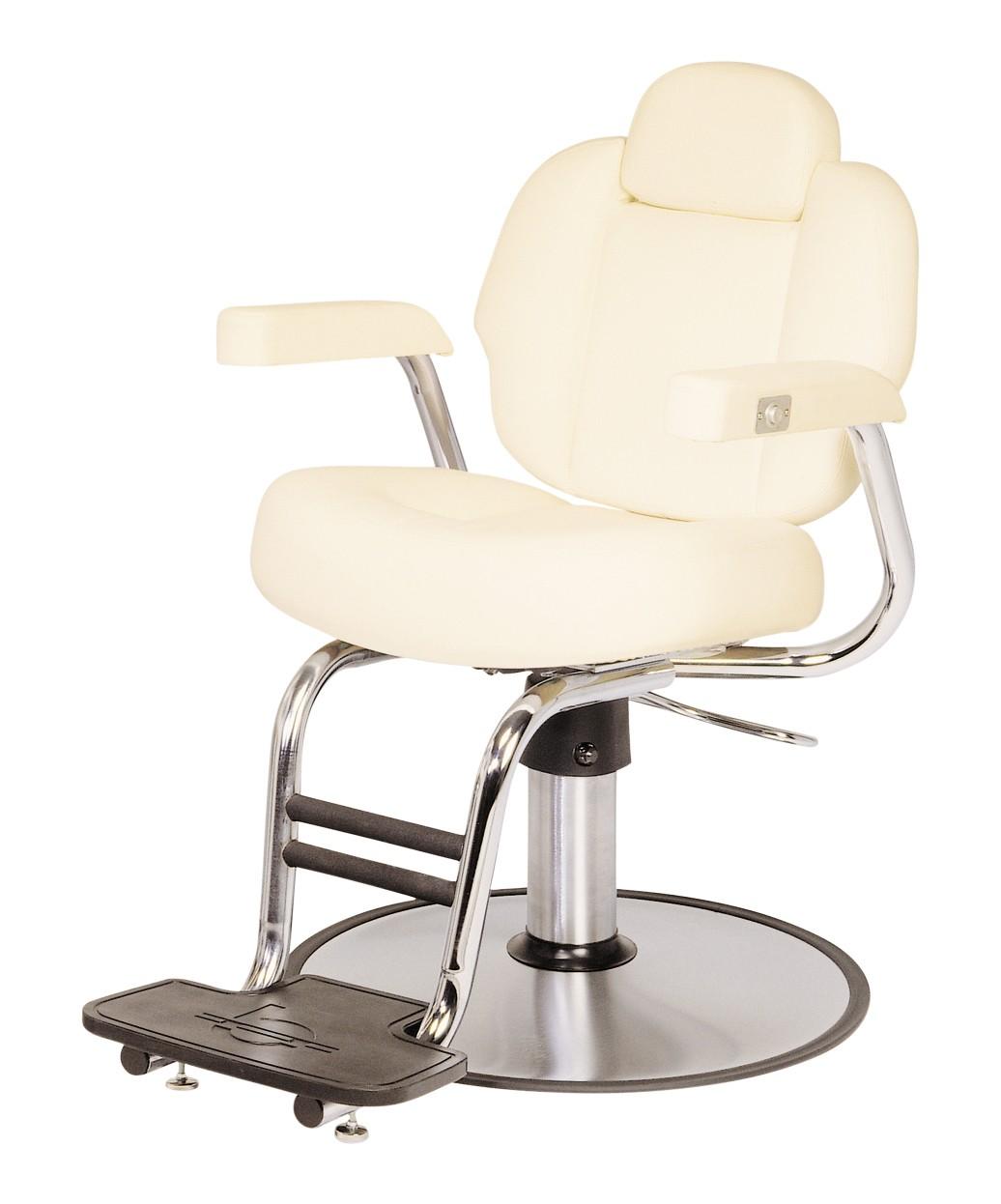 Belvedere B61CS Seville Barber Chair