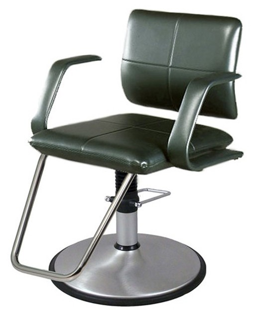 Belvedere D42TA Tara Styling Chair