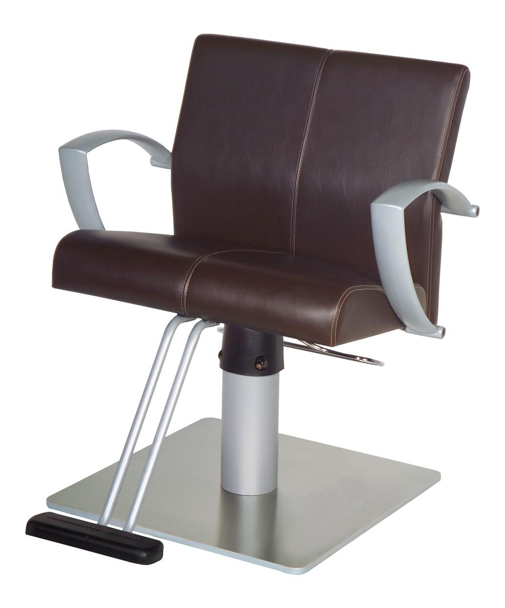 Belvedere KT12A Kallista Styling Chair