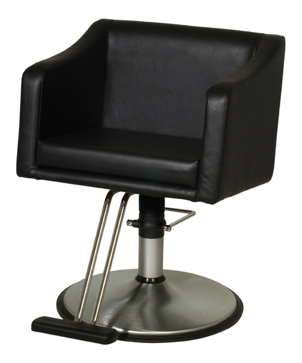 LK12 Look Styling Chair – Belvedere Styling Chairs