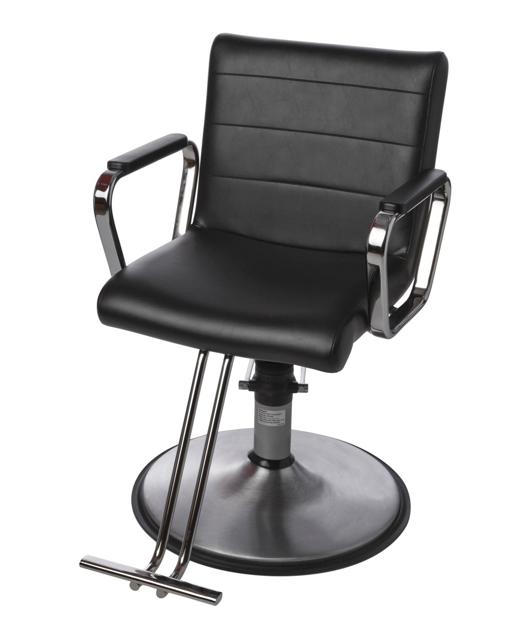 Belvedere NA12 Arrojo Styling Chair – Belvedere Styling Chairs