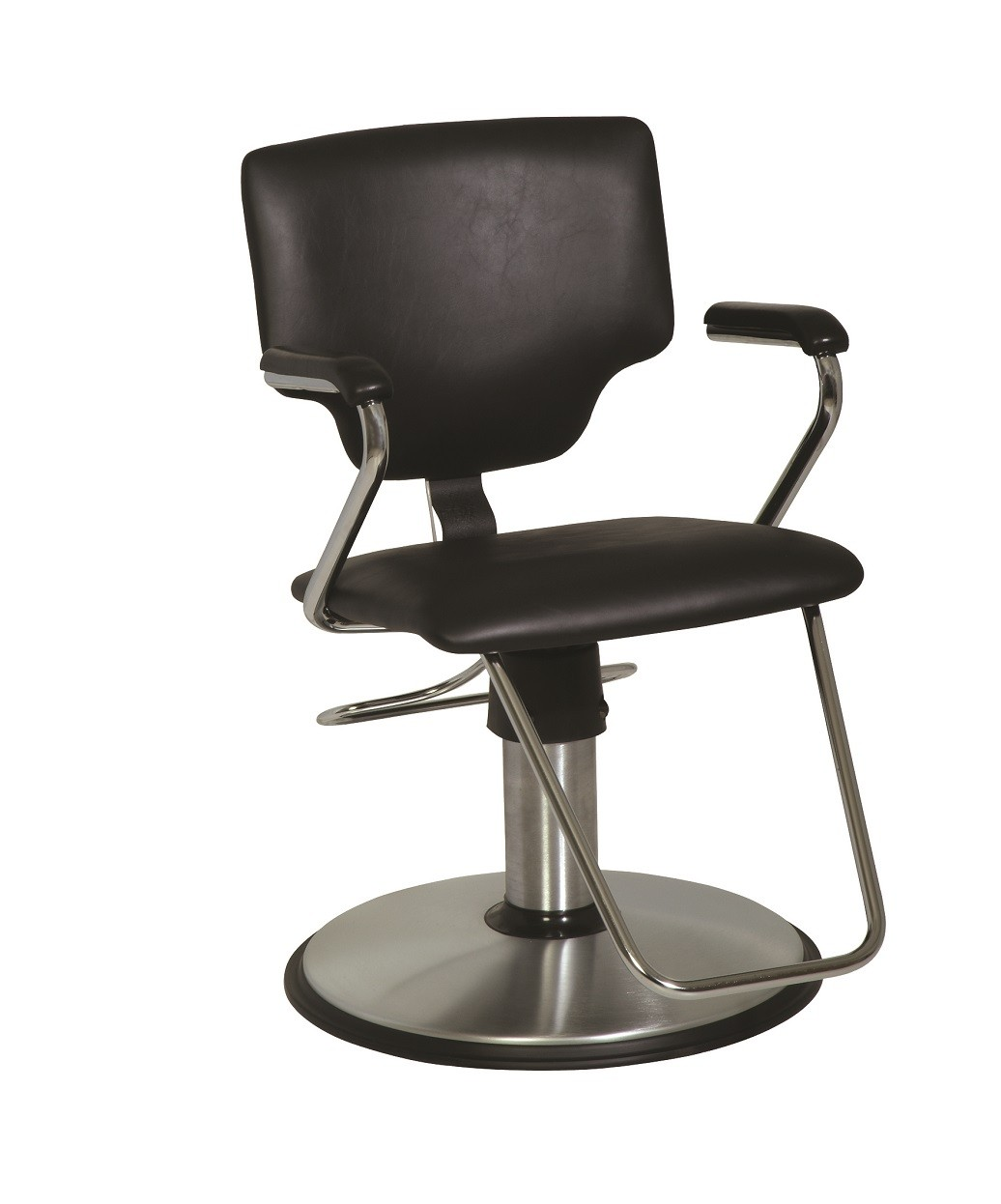 Belvedere BL81A Belle All Purpose Chair